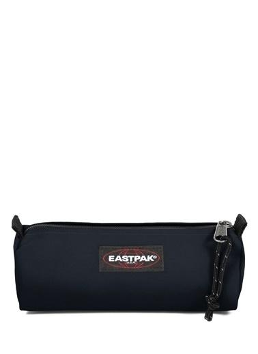 Eastpak Eastpak Benchmark  Logolu Kalem Kutusu 101646891 Lacivert